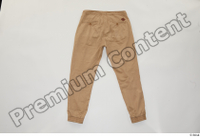 Clothes   261 brown trousers casual clothing 0002.jpg