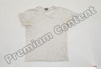 Clothes   261 casual clothing t shirt 0001.jpg