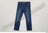 Clothes   261 blue jeans casual clothing trousers 0001.jpg