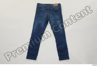 Clothes   261 blue jeans casual clothing trousers 0002.jpg