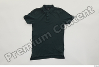 Clothes   261 casual clothing t shirt 0003.jpg