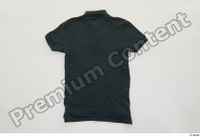 Clothes   261 casual clothing t shirt 0004.jpg