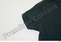 Clothes   261 casual clothing t shirt 0005.jpg