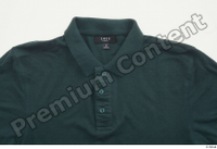 Clothes   261 casual clothing t shirt 0008.jpg