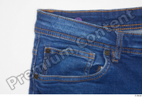 Clothes   261 blue jeans casual clothing trousers 0003.jpg