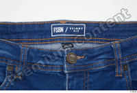 Clothes   261 blue jeans casual clothing trousers 0004.jpg