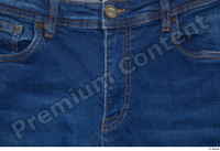 Clothes   261 blue jeans casual clothing trousers 0005.jpg