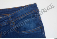 Clothes   261 blue jeans casual clothing trousers 0006.jpg