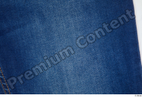Clothes   261 blue jeans casual clothing fabric trousers 0001.jpg