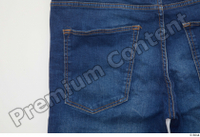 Clothes   261 blue jeans casual clothing trousers 0007.jpg