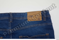Clothes   261 blue jeans casual clothing trousers 0009.jpg