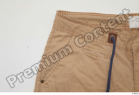 Clothes   261 brown trousers casual clothing 0003.jpg