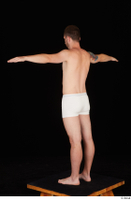 Trent standing t poses underwear whole body 0004.jpg