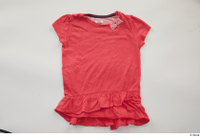 Clothes  262 casual red t shirt 0001.jpg