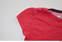 Clothes  262 casual red t shirt 0003.jpg