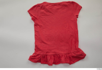 Clothes  262 casual red t shirt 0005.jpg