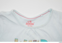 Clothes  262 casual white t shirt 0002.jpg