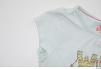 Clothes  262 casual white t shirt 0003.jpg