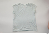Clothes  262 casual white t shirt 0006.jpg