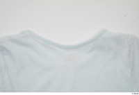 Clothes  262 casual white t shirt 0007.jpg