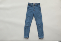 Clothes  262 blue jeans casual 0001.jpg