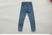 Clothes  262 blue jeans casual 0002.jpg