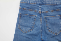 Clothes  262 blue jeans casual 0003.jpg