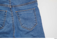 Clothes  262 blue jeans casual 0004.jpg