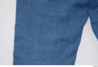 Clothes  262 blue jeans casual fabric 0001.jpg