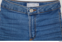 Clothes  262 blue jeans casual 0006.jpg