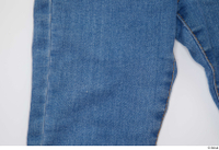Clothes  262 blue jeans casual 0007.jpg