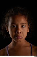 Elissa  2 emotion front view head sadness 0001.jpg