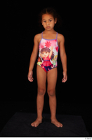 Elissa standing swimsuit whole body 0011.jpg