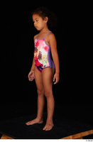 Elissa standing swimsuit whole body 0012.jpg