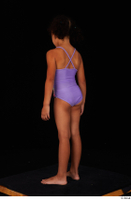 Elissa standing swimsuit whole body 0014.jpg
