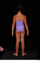 Elissa standing swimsuit whole body 0015.jpg