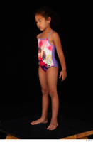 Elissa standing swimsuit whole body 0017.jpg
