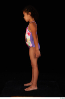 Elissa standing swimsuit whole body 0018.jpg