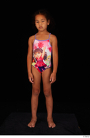 Elissa standing swimsuit whole body 0021.jpg