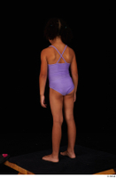 Elissa standing swimsuit whole body 0024.jpg