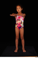 Elissa standing swimsuit whole body 0034.jpg