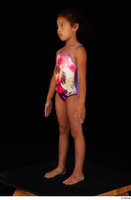 Elissa standing swimsuit whole body 0040.jpg