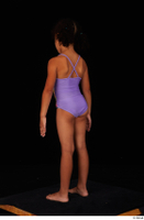 Elissa standing swimsuit whole body 0042.jpg