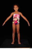 Elissa standing swimsuit whole body 0044.jpg