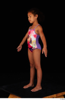Elissa standing swimsuit whole body 0045.jpg
