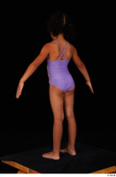 Elissa standing swimsuit whole body 0047.jpg