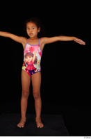 Elissa standing swimsuit t poses whole body 0001.jpg