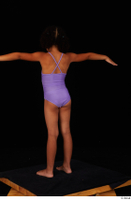 Elissa standing swimsuit t poses whole body 0004.jpg