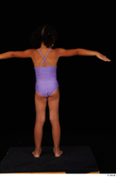 Elissa standing swimsuit t poses whole body 0005.jpg