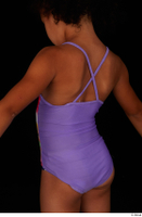 Elissa swimsuit trunk upper body 0004.jpg